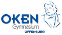 Oken-Gymnasium Offenburg